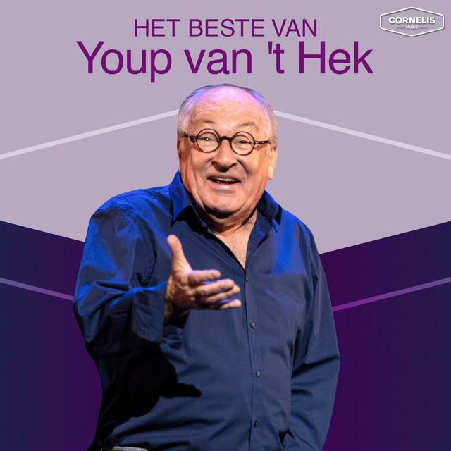 Het Beste van Youp van 't Hek (Officiële Playlist)