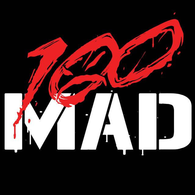 100 MAD