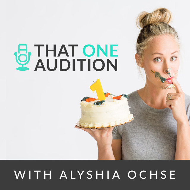 That One Audition