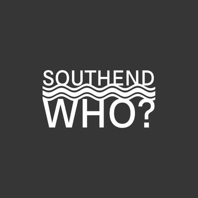 Southend Who?