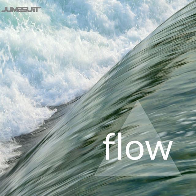 Flow Arts