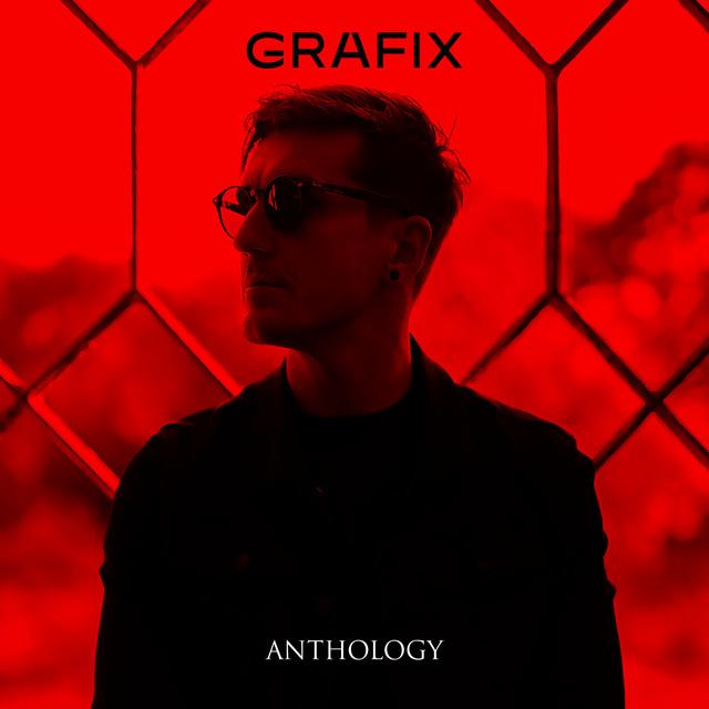 Grafix - Anthology [Compilation] (Best of 2021)