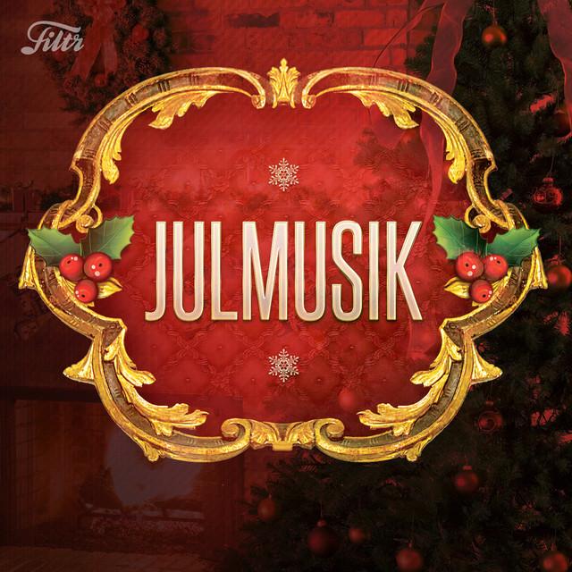Julmusik ???? Julsånger för alla