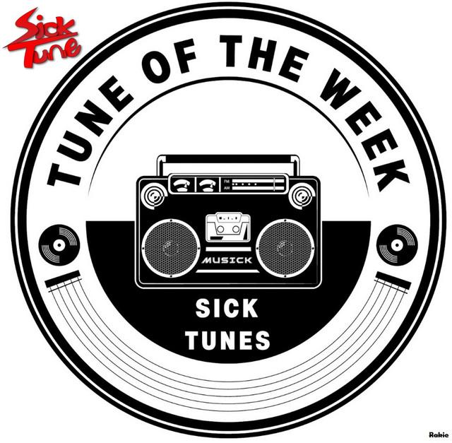 Tune of the week vol. 1