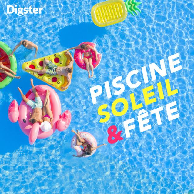 Ete 2021 ☀️ Piscine Soleil & Fete, Plage Soiree ete, hits ete 2021