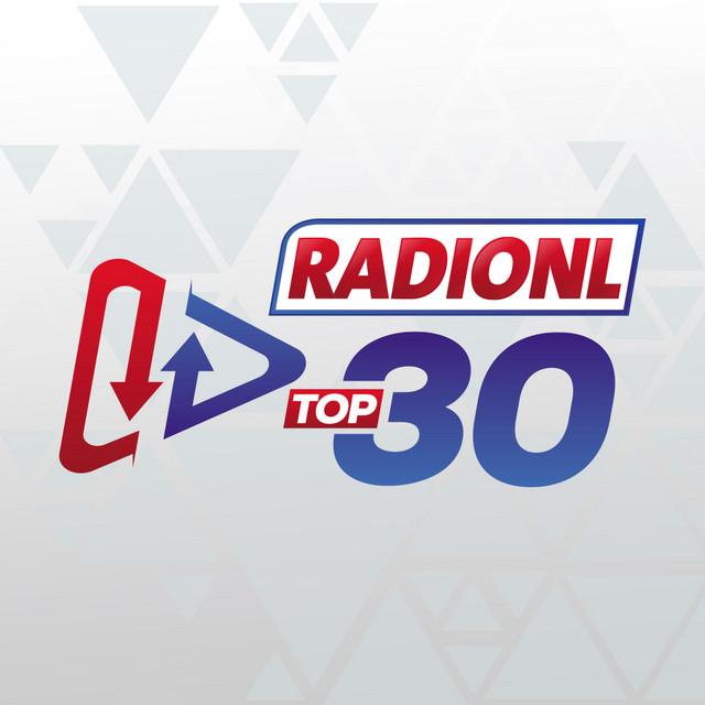 RADIONL TOP 30