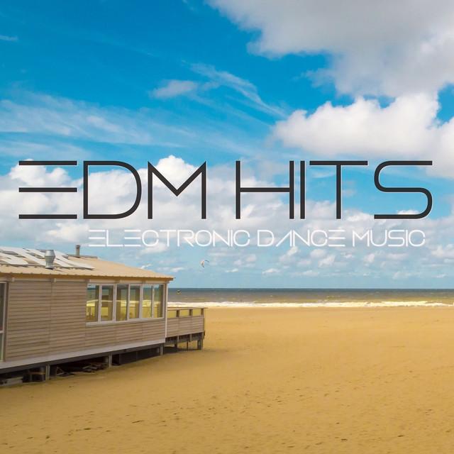 EDMHits.tk