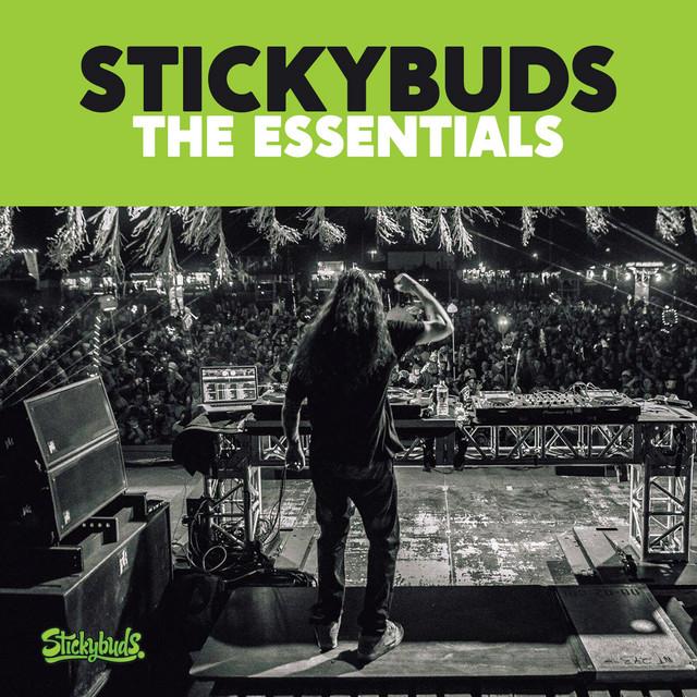 Stickybuds: The Essentials