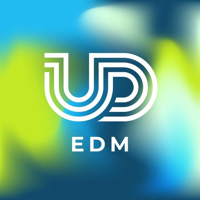UD EDM
