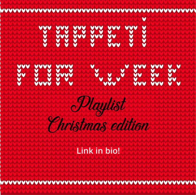 Tappeti for week #10