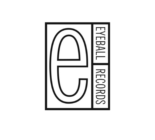 Eyeball Records Archive 1995 - 2011