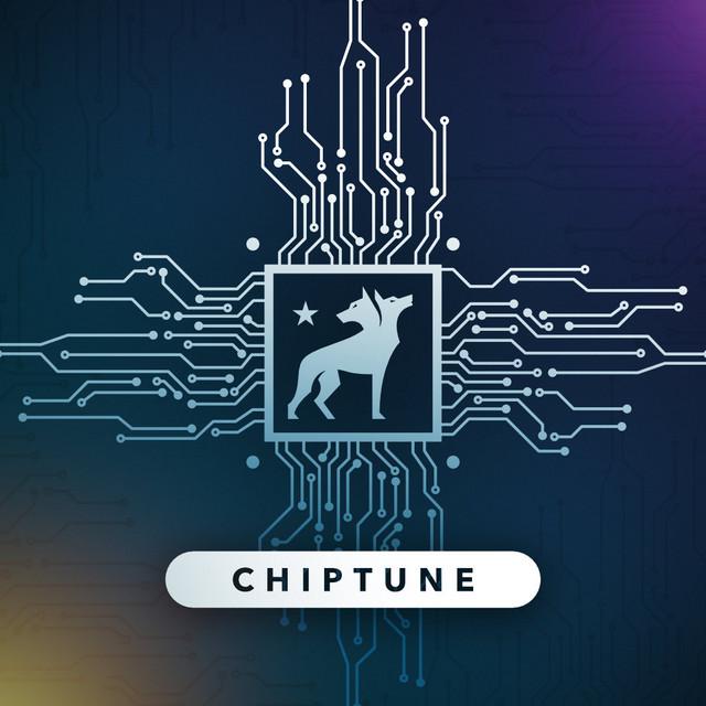 StreamBeats - Chiptune