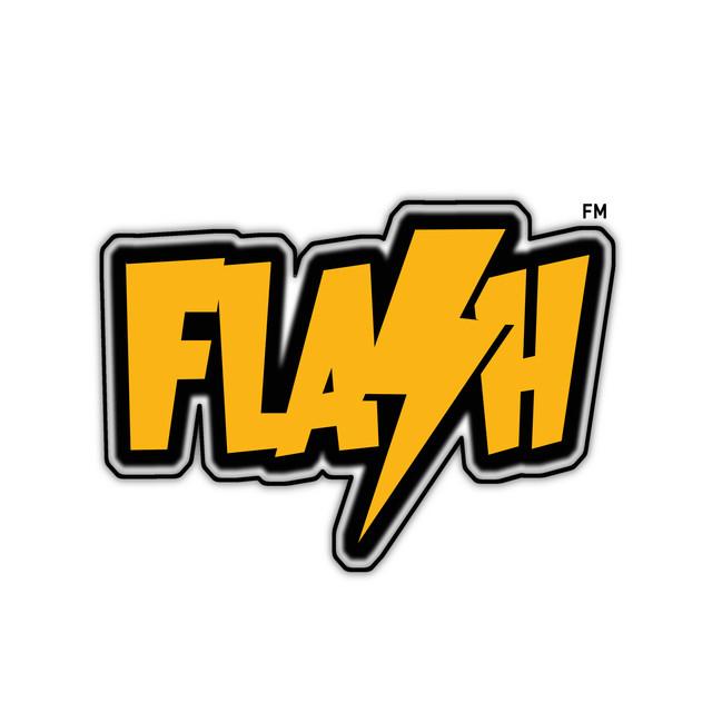 Flash FM (GTA: VC)