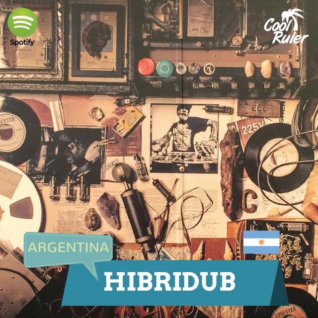 Argentina Hibridub