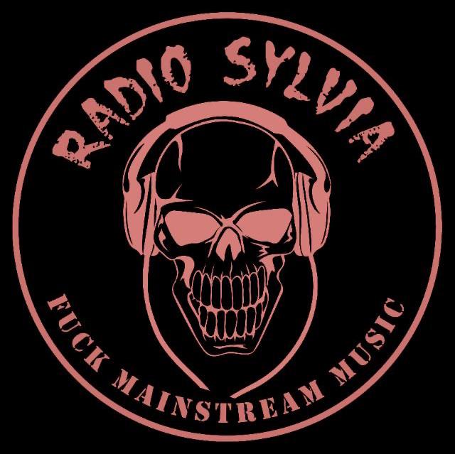 Radio Sylvia - Bedtime For Democracy