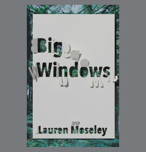 Big Windows Book Notes Playlist