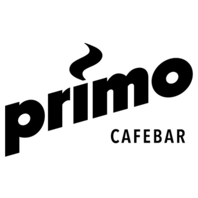 PRIMO CAFEBAR music experience
