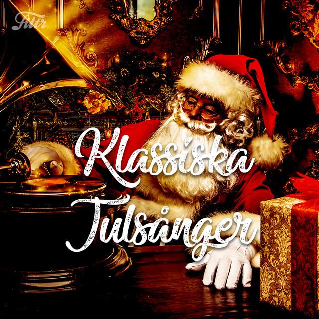 Klassiska Julsånger ????