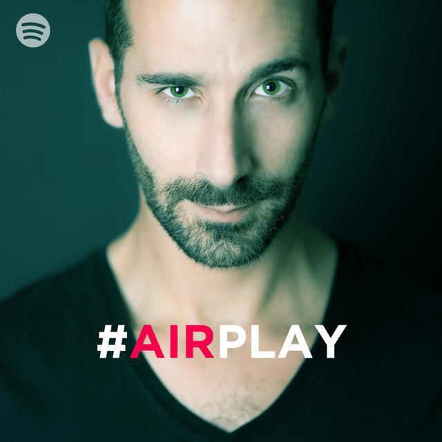 #AIRPLAY