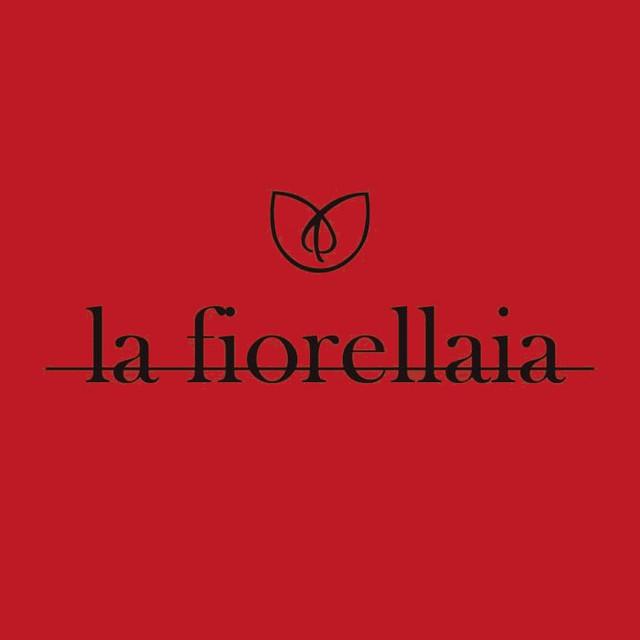 LA FIORELLAIA - Playlist ufficiale