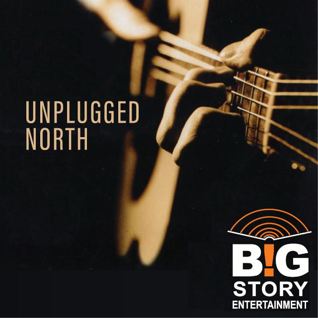 Unplugged North