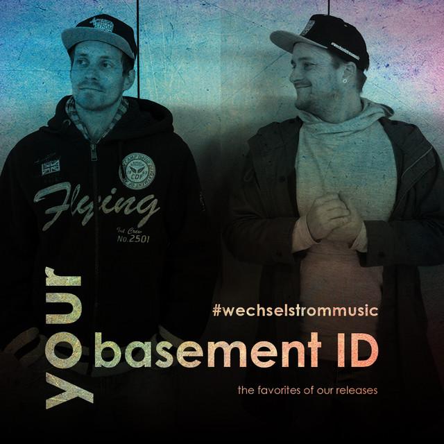 Your Basement ID