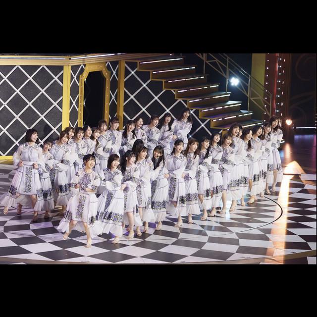 バースデー ライブ 9th 乃木坂 乃木坂46バスラ 9thライブ(2/23)のセトリネタバレ!感想レポートも!