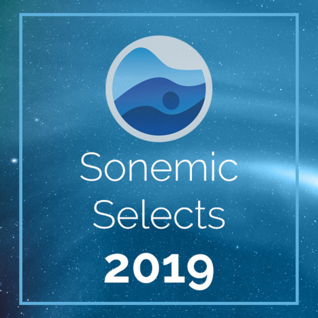2019 | Sonemic Selects