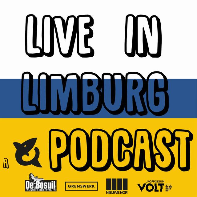Live in Limburg