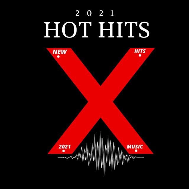 Hot Hits 2021
