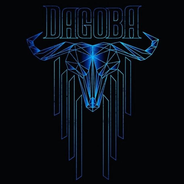 Dagoba 🎶