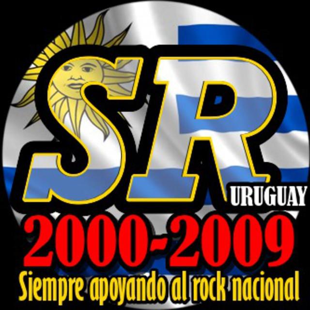 Sólo Rock Uruguay (2000-2009)