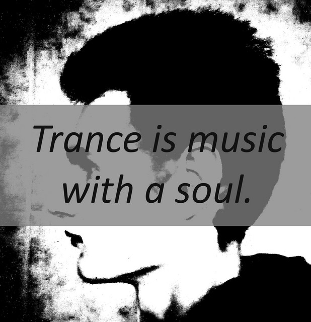 Highlights of Trance