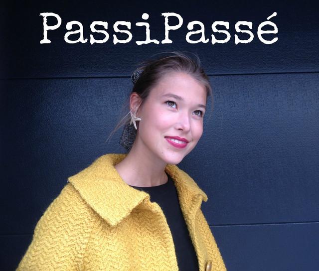 passipasse