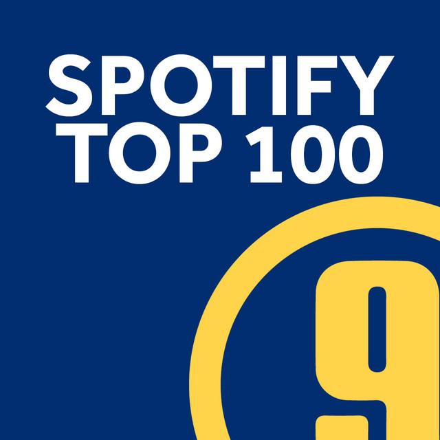 Cloud 9 Music   Spotify Top 100