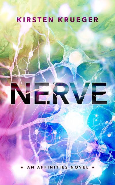 Affinities: Nerve
