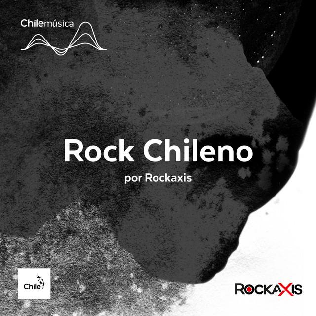 Rock Chileno por Rockaxis