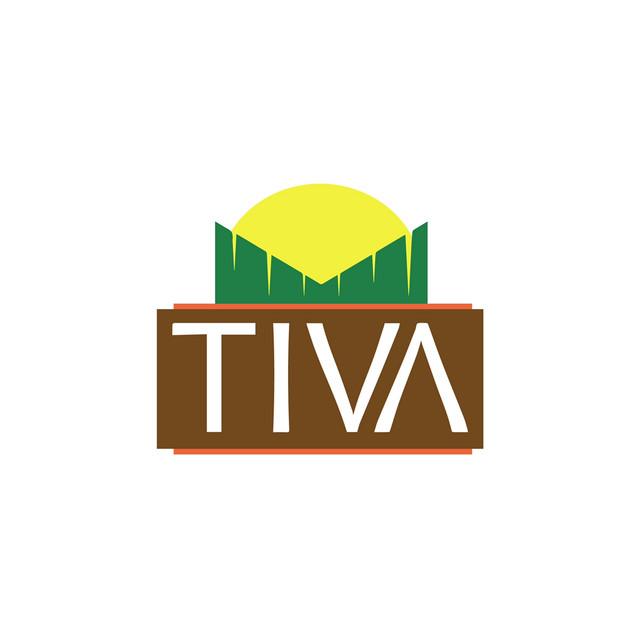 Cocinando con TIVA