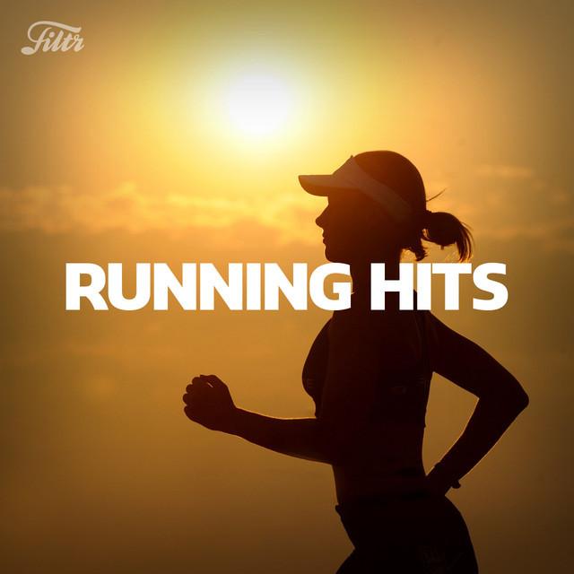 Running Hits - Running Music 2021