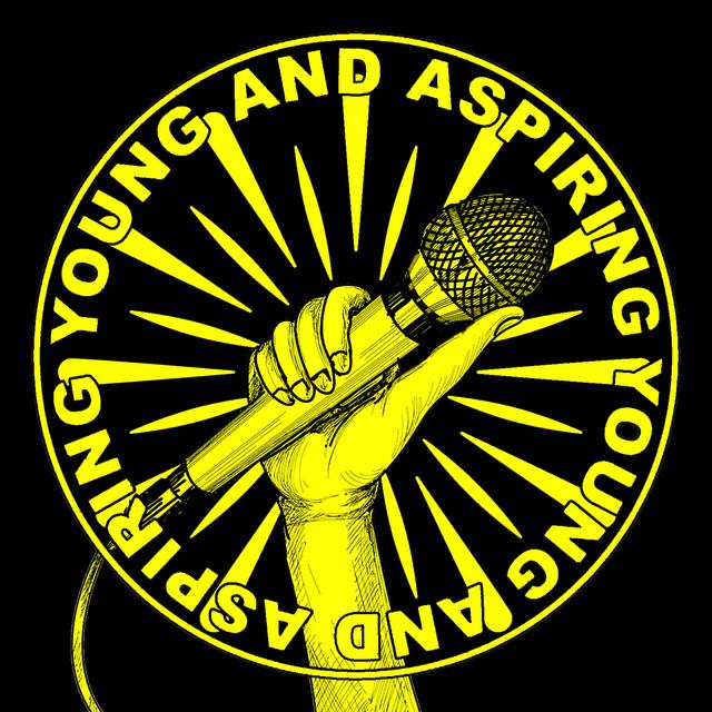 Young And Aspiring - CoreMusic