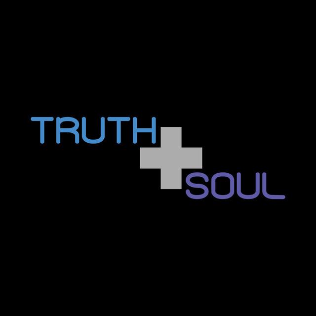 Truth & Soul (GTA: CW)