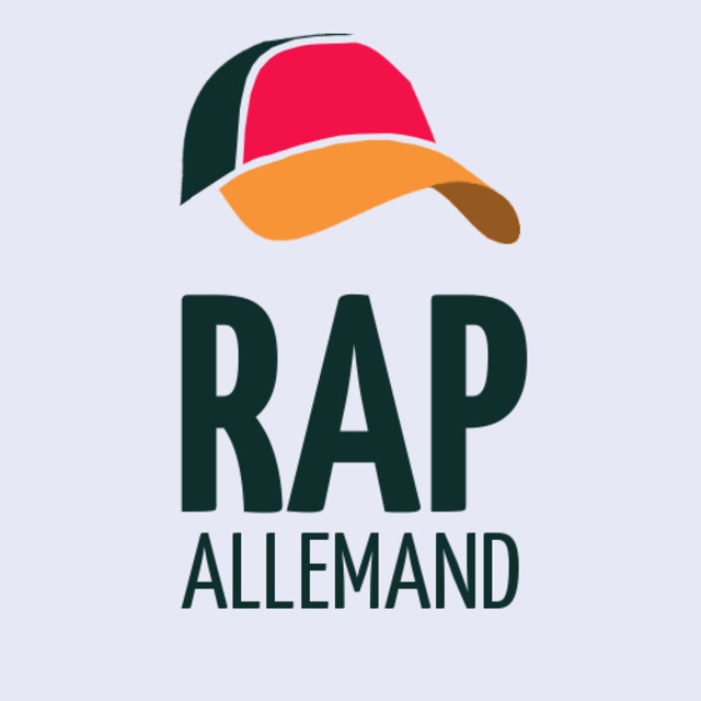 Rap Allemand