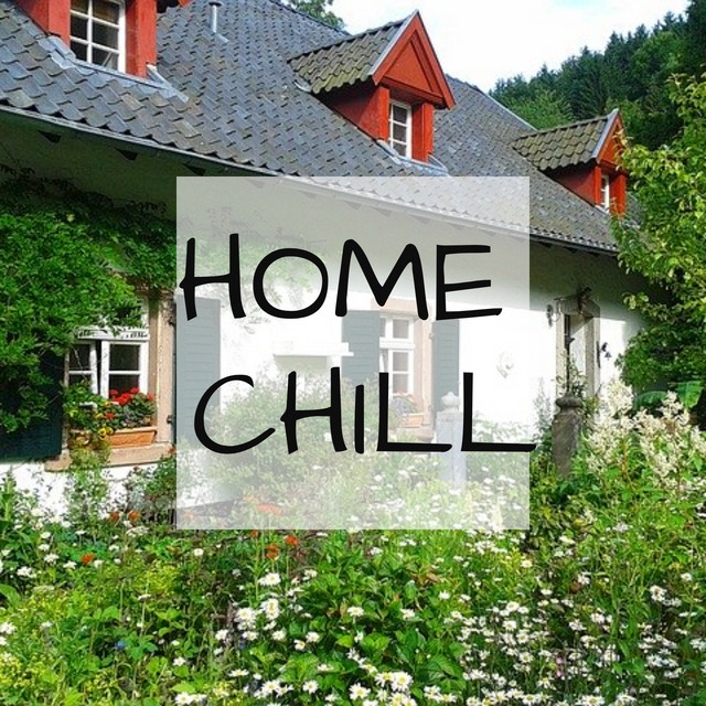 HOME CHILL