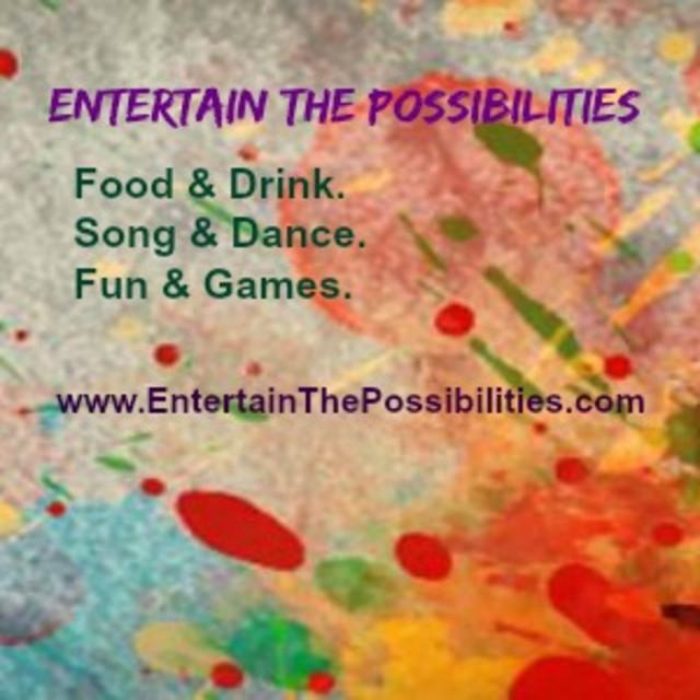 ADB- Dance the Stress Away