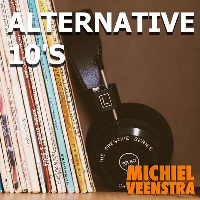 Alternative 10's