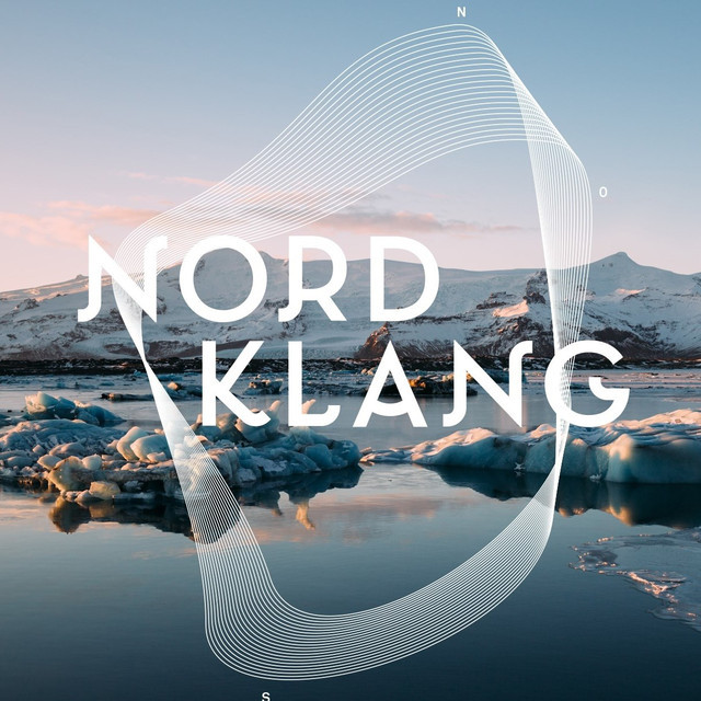 Nordklang Festival 2020