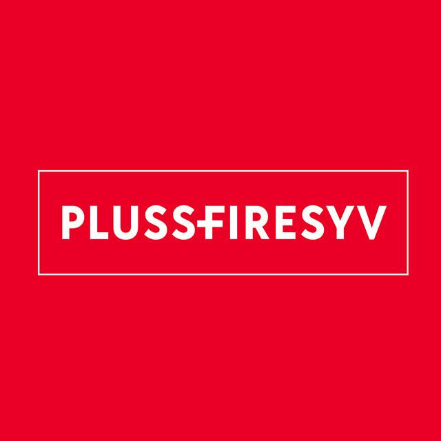 Plussfiresyv thumbnail