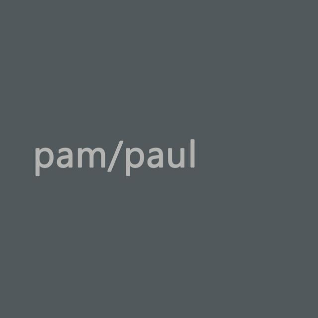 pam/paul