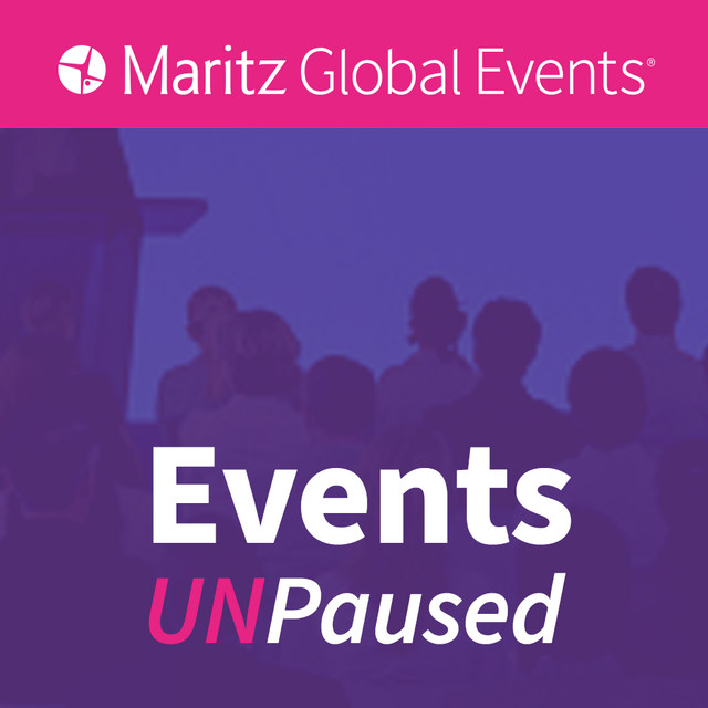 Events UnPaused