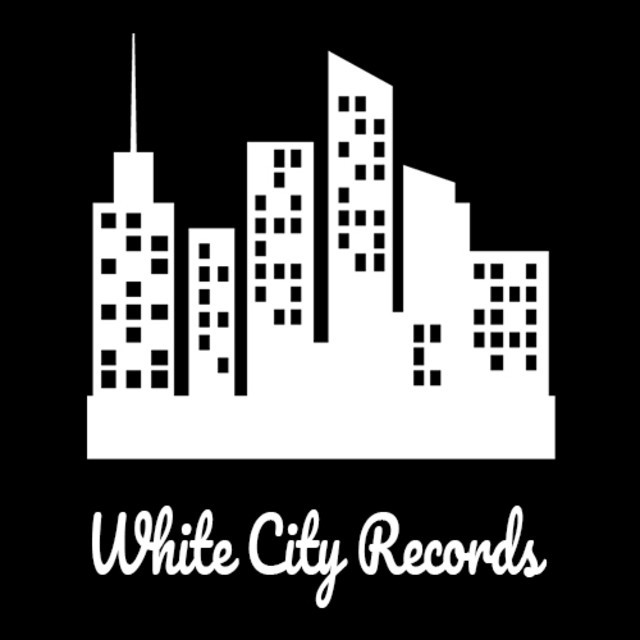 White City Records